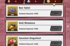 Dragalia Lost RR Emblems (44)