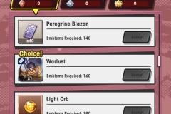 Dragalia Lost RR Emblems (5)