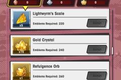 Dragalia Lost RR Emblems (6)