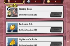 Dragalia Lost RR Emblems (8)