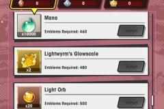 Dragalia Lost RR Emblems (9)