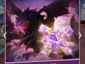 Dragalia Lost Resplendent 3