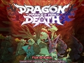 Dragon Marked for Death 1-1-1