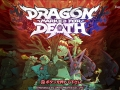 Dragon Marked for Death 2-0-1