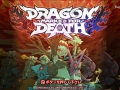 Dragon Marked for Death 2-1-0