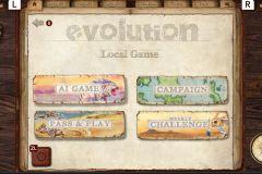 Evolution-7