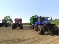 Farmer Dynasty (1)