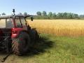 Farmer Dynasty (2)