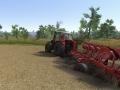 Farmer Dynasty (6)