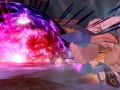 Fate Extella Link (21)