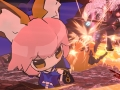 Fate Extella Link (23)