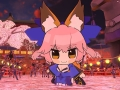 Fate Extella Link (24)