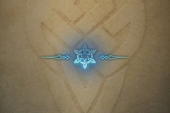 Fire Emblem Heroes 3-5-0