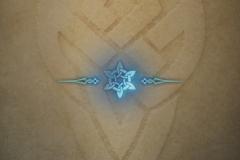 Fire Emblem Heroes 3-1-0