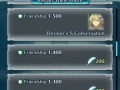 FEH FB6 Rewards (24)