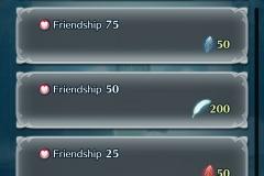 FEH FB6 Rewards (1)
