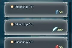 FEH FB6 Rewards (10)