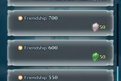 FEH FB6 Rewards (13)