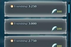 FEH FB6 Rewards (17)