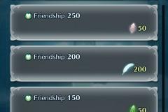 FEH FB6 Rewards (20)
