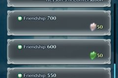 FEH FB6 Rewards (22)