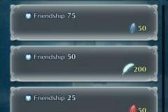 FEH FB6 Rewards (28)