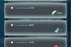 FEH FB6 Rewards (3)