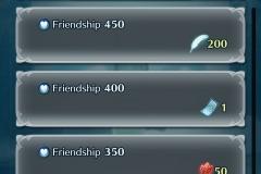 FEH FB6 Rewards (30)