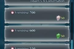 FEH FB6 Rewards (4)