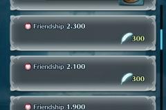FEH FB6 Rewards (7)