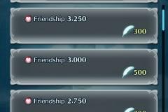 FEH FB6 Rewards (8)