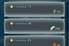 FEH FB7 Rewards (10)