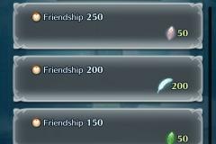 FEH FB7 Rewards (11)