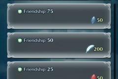 FEH FB7 Rewards (19)