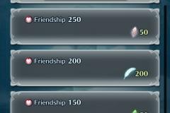 FEH FB7 Rewards (2)