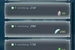FEH FB7 Rewards (20)