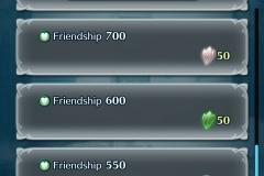 FEH FB7 Rewards (22)