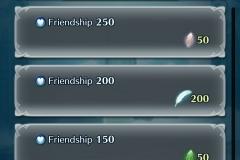 FEH FB7 Rewards (29)