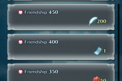 FEH FB7 Rewards (3)