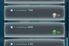 FEH FB7 Rewards (31)