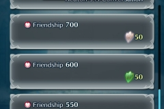 FEH FB7 Rewards (4)