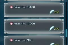FEH FB7 Rewards (5)