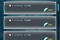 FEH FB7 Rewards (8)