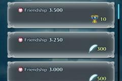 FEH FB7 Rewards (9)