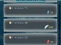 FEH FB8 Rewards (10)