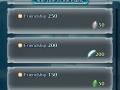 FEH FB8 Rewards (11)