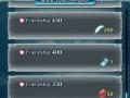 FEH FB8 Rewards (3)