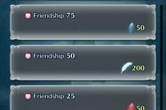 FEH FB8 Rewards (1)