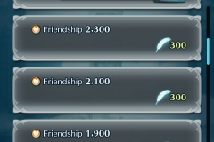 FEH FB8 Rewards (16)