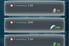 FEH FB8 Rewards (2)
